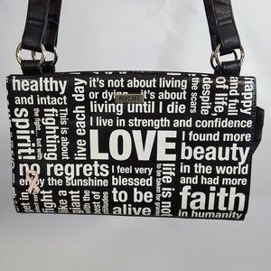 MICHE 'Hope' Classic Handbag & Shell Set